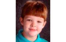 Attorneys wrangle over release of records in case involving autistic boy