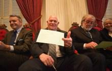 Shumlin elected governor in secret ballot