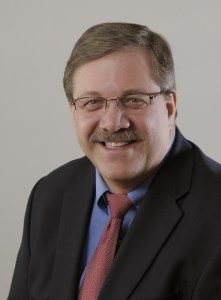 Vermont Secretary of State Jim Condos. Courtesy photo