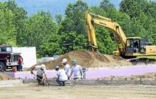 Margolis: Why 'cure' Vermont's economy if it isn't sick?