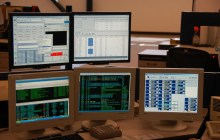 Chittenden County talks about regional dispatch get serious