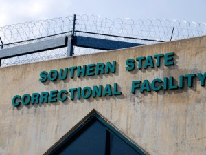 Southern State Correctional Facility