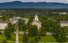 Middlebury, Bennington among top entrepreneurial colleges, Forbes says