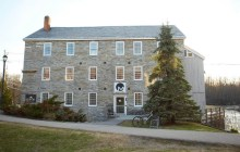 Middlebury College achieves carbon neutral status