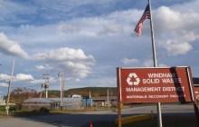 State approves Brattleboro landfill solar array