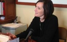 State Board, despite political pressure, moves private school rule forward
