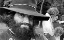 Rod Clarke, longtime Vermont journalist, dies at 77