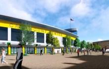 UVM, South Burlington relaunch idea of arena for Catamounts