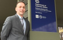 White River Junction VA hospital cuts length of stays