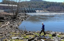 Memo: State 'unlikely' to buy hydro dams on its own