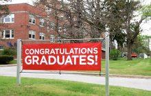 Judge issues foreclosure order for Burlington College