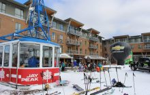 Judge asks Quebec counterpart to compel testimony on resort
