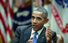 Sanders gets Obama meeting; Clinton gets Obama endorsement