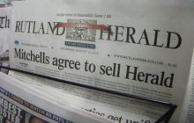 Herald retrenches as part of staff, payment overhaul