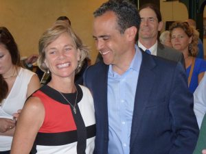 Gubernatorial primary most expensive in state's history ...