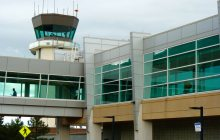 Burlington airport to offer final round of home buyouts