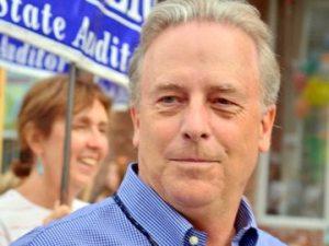 Doug Hoffer