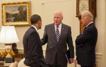 President set to sign Leahy-backed criminal justice bill