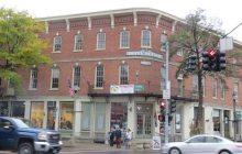 Investors see Bennington project as spark for 'renaissance'