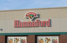 Neighbors challenge Hannaford to keep stormwater to itself