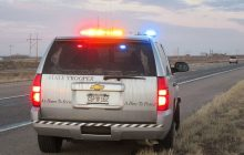 Lessons from Colorado: DUI enforcement proves a challenge