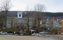 Political wrangling over private school rules splits Vermont Legislature