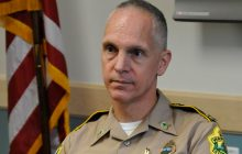 State police consolidate troops and management roles