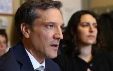 Blue Cross Blue Shield seeks $10.3M for unpaid Vermont Health Connect premiums