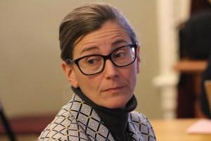 Beth Fastiggi