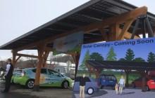 Scott hails solar firm as part of job-creating energy effort