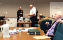 Convicted rapist loses bid for home detention until sentencing