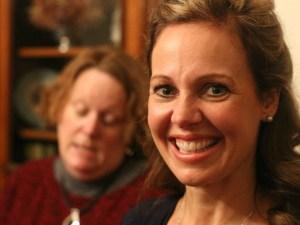 Lindsay Kurrle