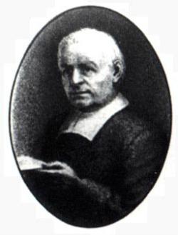 Dollier de Casson