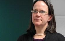 ANR secretary gets earful in Brattleboro