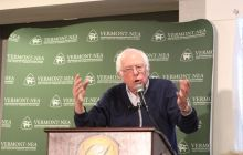 Sanders announces $3 million in housing grants for Vermont