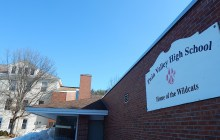 Twin Valley board supports schools merger
