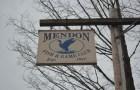 Mendon Fish & Game