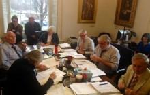 Senate budget package looks to teachers' retirement