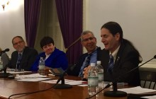 Panel ponders proposals to help low income Vermonters