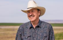 Sanders fails to boost Montana country singer to the U.S. House