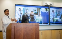 Scott signs legislation to expand telemedicine in Vermont