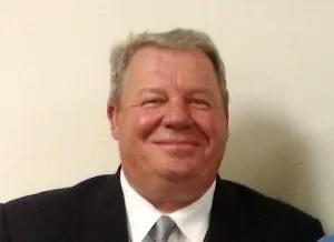 David Soucy