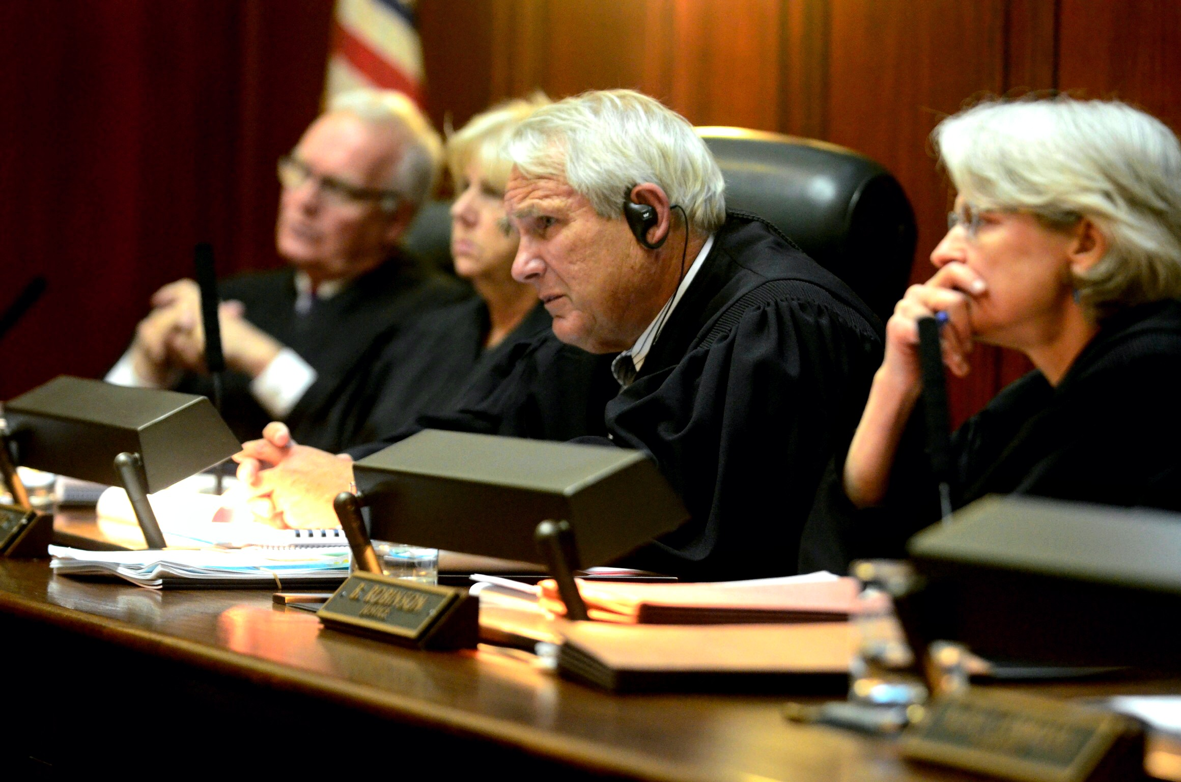 Attorneys cry foul on AG Donovan barring photos during record inspections - VTDigger