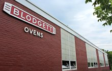 Blodgett company staying in Chittenden County as it expands