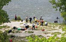 11-year-old boy drowns in Winooski River