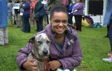 Activists say justice denied in Eden animal cruelty case