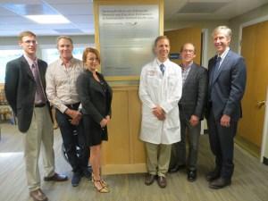 Southwestern Vermont Medical Center