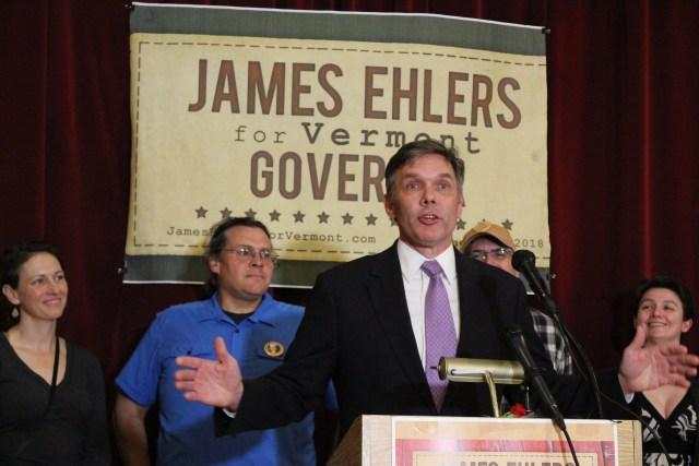 James Ehlers 2