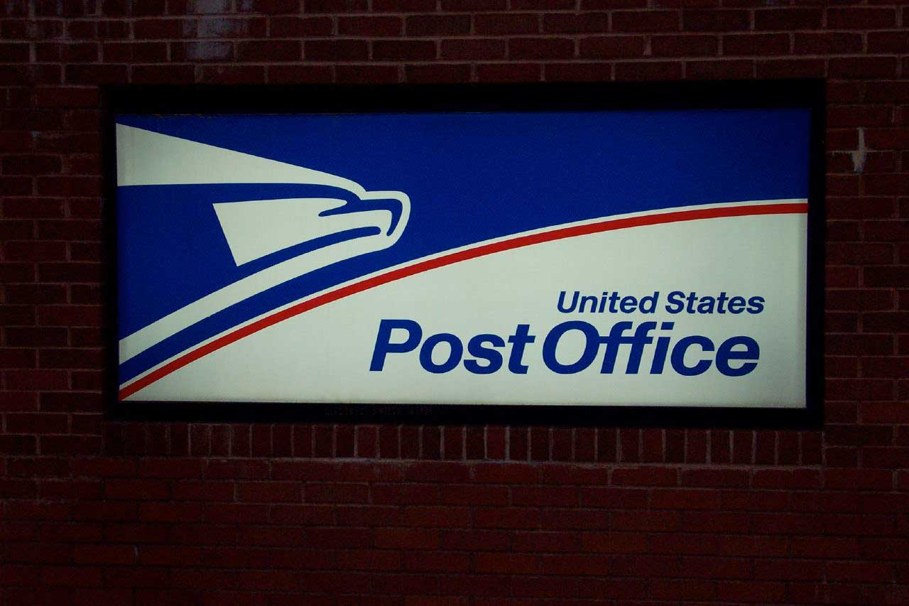 Usps to close 14 post offices in vermont the postal service announced tuesday that it will be reviewing retail stores in vermont for possible buycottarizona