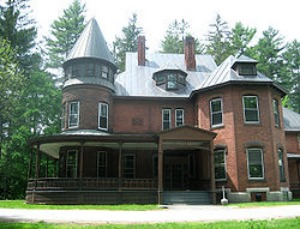 Redstone makeover plans include guest apartment for the for 1322 terrace st montpelier vt